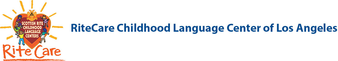 L.A. RiteCare Childhood Language Center